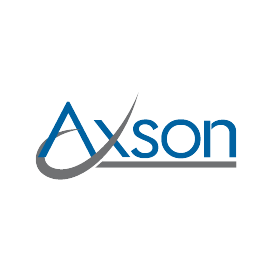 axson