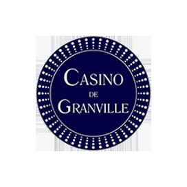 casinogranville