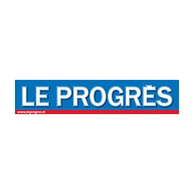 leprogres