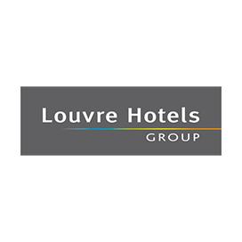 louvrehotel